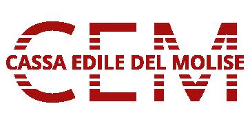 Cassa Edile Del Molise